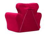 Fotelik dla dziecka Windsor Junior SPONGE DESIGN - zdjęcie 2