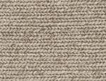Dywan wełniany Comfort LINIE DESIGN - zdjęcie 3