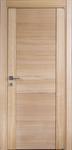 Drzwi wewnętrzne bezprzylgowe CALYPSO POL-SKONE