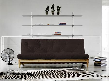 Sofa rozkładana Fresh KARUP
