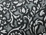 Maty dekoracyjne SIBU – leather-line (LL) - zdjęcie 1