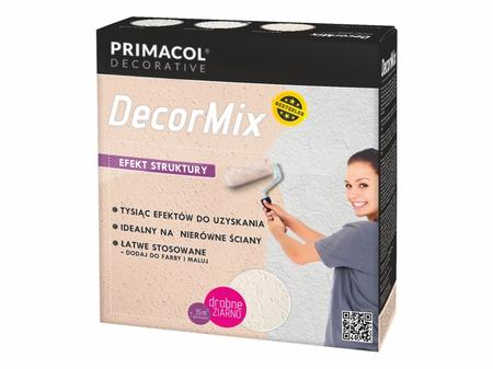 Dodatek do farb DecorMix PRIMACOL Decorative