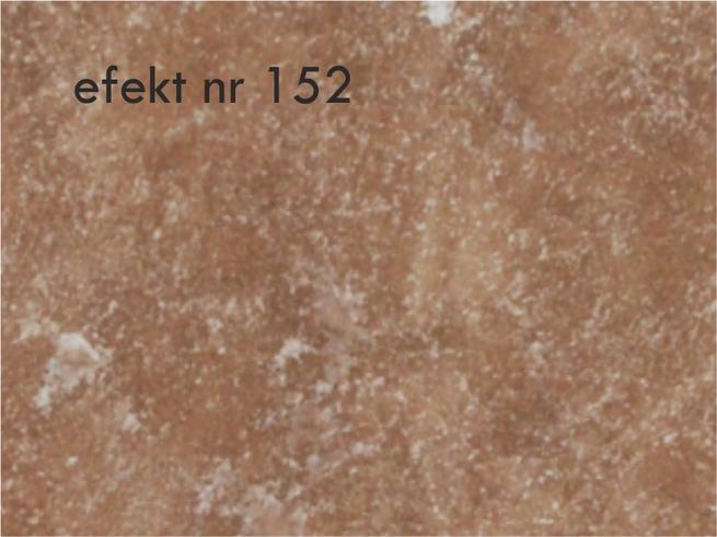 Farba dekoracyjna Glinka wenecka PRIMACOL Decorative