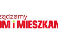 Logo Urządzamy dom i mieszkanie