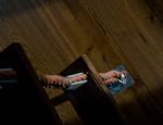 Deski podłogowe dębowe Avance Floors - zdjęcie 3