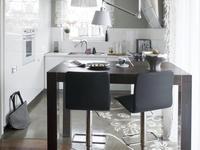 Białe meble do kuchni
