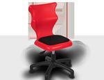 Dobre Krzesło Twist ENTELO, rozmiar 4 - zdjęcie 3