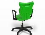 Dobre Krzesło Twist ENTELO, rozmiar 5 - zdjęcie 2
