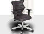 Dobre Krzesło VERO ENTELO - zdjęcie 6