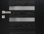 Drzwi wewnętrzne SEMPRE GRAVI POL-SKONE - zdjęcie 5