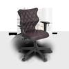 Dobre Krzesło VERO ENTELO