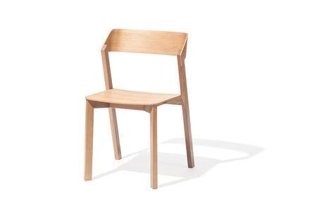 Krzesło Merano TON