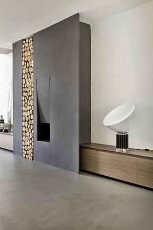 Powłoki nadające wygląd betonu HD Perfect Combination
