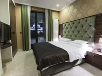 Pomysł na elegancką sypialnię. Kolory sypialni w klasycznym stylu