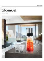 Katalog Blomus 2013 2014