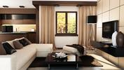 Okna i drzwi balkonowe Energy Concept 90 PLUS POL-SKONE